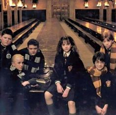 harry potter, draco malfoy, and hermione granger image Harry Potter World, Harry Potter Universe, Blaise Harry Potter, Harry Potter Friends, Hermione Granger, Draco Malfoy, Harry Potter Hermione, Estilo Harry Potter, Mundo Harry Potter