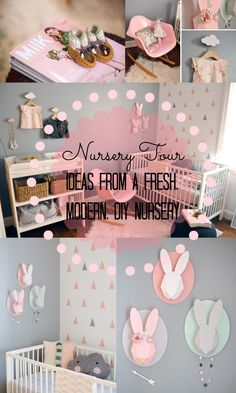 http://www.babble.com/baby/nursery-tour-8-ideas-from-a-fresh-modern-diy-nursery/
