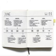 Love a minimalist style with your bullet journal? Here are 13 easy minimalist weekly spread and layout ideas picked for you! Bullet Journal Kit, Bullet Journal September, Bullet Journal Ideas Pages, Bullet Journal Inspiration, Bullet Journals, Beginner Bullet Journal, Art Journals, Bullet Journal Weekly Spread Layout, Minimalist Bullet Journal Layout