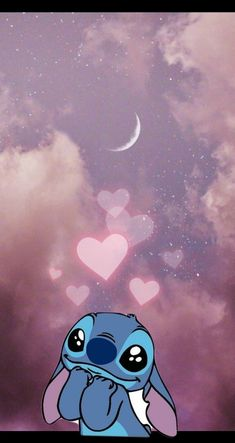 May 2020 - wallpaper lilo stitch - Online Art wallpaper lilo stitch - Art Online Cartoon Wallpaper Iphone, Disney Phone Wallpaper, Iphone Background Wallpaper, Cute Cartoon Wallpapers, Aesthetic Iphone Wallpaper, Wallpaper Art, Aztec Wallpaper, Phone Wallpaper Quotes, Iphone Backgrounds