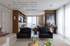 Open House | Helena Lunardelli
