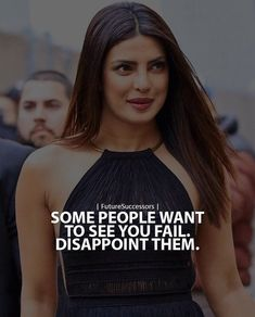32 Trendy quotes about strength life woman words Classy Quotes, Babe Quotes, Girly Quotes, Badass Quotes, Queen Quotes, Woman Quotes, Quotes About Classy Women, Strong Mind Quotes, Positive Attitude Quotes