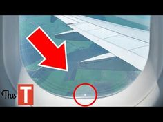 10 Secrets Flight Attendants Don't Want You To Know - YouTube