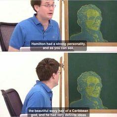 John green lol