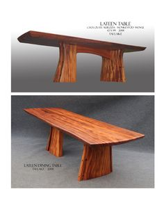 Fine woodworking, Woodworking and Singers on Pinterest