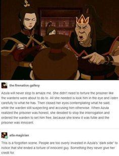 Avatar The Last Airbender Funny, The Last Avatar, Avatar Funny, Avatar Airbender, Avatar Aang, Disney Pixar, Atla Memes, Avatar Series, Pokemon