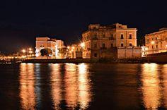 buonanotte da #Taranto