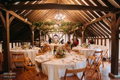Wedding at Blackstock Barn in Sussex by Anna Pumer Photography www.annapumerphotography.com