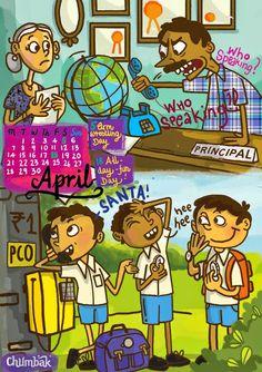 AprilsFool_forBlog.jpg (426×604)