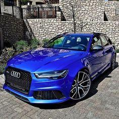 Audi RS 6 https://bravoloto.app.link/2Jk0UbzgfE