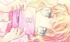 Resultado de imagen para animes kawaii