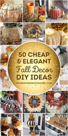 Glass Pumpkins, Fall Pumpkins, Fall Home Decor, Autumn Home, Fall Halloween, Halloween Crafts, Halloween Fireplace, Halloween Labels, Halloween Candles
