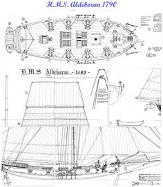 ALDEBORAN_HMS_1790.jpg