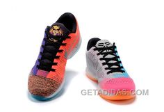"""http://www.getadidas.com/2017-nike-kobe-10-elite-low-multicolor-what-the-mens-basketball-shoes-cheap-to-buy.html 2017 NIKE KOBE 10 ELITE LOW MULTI-COLOR """"WHAT THE"""" MENS BASKETBALL SHOES CHEAP TO BUY Only $96.00 , Free Shipping!"""
