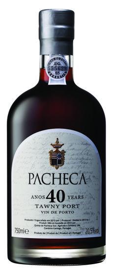 Joel Robuchon, Whiskey Bottle, Vodka Bottle, Wine, Kakao, 40 Years, Drinks, Portugal, Bottles