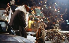 #Win The Polar Express, A Christmas Story, The Muppet Christmas Carol, Elf, How the Grinch Stole Christmas, Home Alone, The Polar Express, Rudolph the Red Nosed Reindeer, Frosty the Snowman, Frosty Returns, Santa Claus is Coming to Town.
