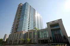 On The Go Mimico is a first Hybrid Condo Project at Etobicoke Waterfront with Go Station at the door steps. Pricelist & Floor plans for On the Go Mimico Condos …
