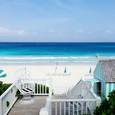 The Most Peaceful Place That I Ve Been Harbour Island Bahamas Caribbean Pinterest Harbor And