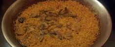 Restaurante Ossea - www.viernesgastronomicos.com