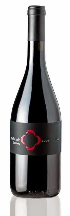 marketing de vinhos etc.