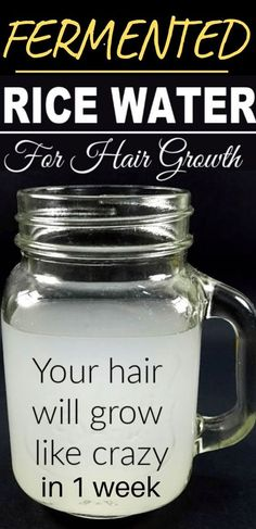 Powerful Rice Water Recipes For Healthy Natural Hair Growth In Just 1 Week Hacks Health Clear Skin Health Remedies Health Tips Health For women Health Natural Health Tips Rice Water Recipe, Water Recipes, Noodle Recipes, Rice Recipes, Oil For Hair Loss, New Hair Growth, Tips For Hair Growth, Faster Hair Growth, Rosemary For Hair Growth
