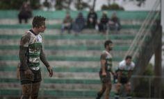 Rugby, Brazil, Farrapos, Band Sarecens, Super 8, Bento Gonçalves, Photo: Tárlis Schneider/Acurácia Fotojornalismo