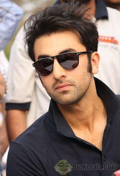 Ranbir Kapoor plans TV show, comic book on 'Jagga Jasoos' Indian Celebrities, Bollywood Celebrities, Bollywood Actress, Bollywood Photos, Bollywood Stars, Gorgeous Men, Beautiful People, Nakul Mehta, Rishi Kapoor