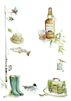 Lynn Horrabin - fishing whiskey.jpg