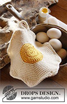 Eggcellent idea :)