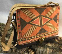 Cork, Messenger Bag, Satchel, Bags, Fashion, Handbags, Moda, La Mode, Satchel Bag