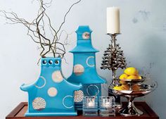 Product of the Day: Global Views | Home Accents Today