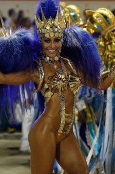The-best-of-Brazilian-Carnival-2016-events-I-Lobo-you11 The-best-of-Brazilian-Carnival-2016-events-I-Lobo-you11