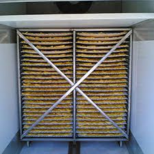 During the season time, you can easily avail it but once the mango season is gone what you can do? Well, this is the best time of the year when you need to invest with the Fruit Dryer, All Fruits, Fruit In Season, Mango, Dryers, Canning, Preserve, Amazing, Products