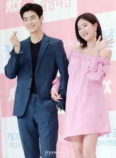 My ID is Gangnam Beauty-K Drama-id-Subtitle Indonesia Cha Eun Woo, Legend Of The Blue Sea Kdrama, Korean Tv Series, Moorim School, K Drama, Cha Eunwoo Astro, Good Looking Actors, Boy Best Friend, Korean People