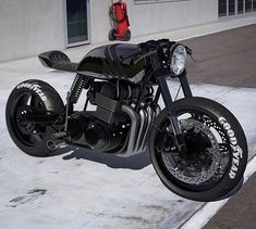 @caferacergram  by CAFE RACER #caferacergram # The latest from @ziggymoto #ziggymoto #caferacer #caferacers We're also at facebook.com/caferacers.