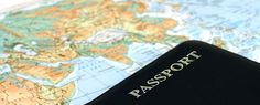 Thinking of missionary service? Maybe you should. YOU (YES, YOU!) SHOULD CONSIDER GLOBAL MISSIONS December 30, 2014