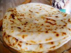 Placinta cu varza si cartofi de post   Retete Culinare - Bucataresele Vesele