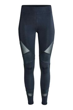 Reebok Elements Womens Ladies Running Fitness Training Legging Purple Clear-Cut Texture Women's Clothing Clothing, Shoes & Accessories