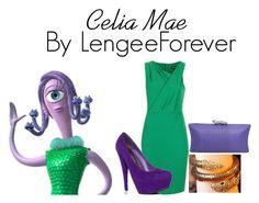 """Celia Mae"" by niley12345 ❤ liked on Polyvore featuring Topshop, mae, JustFab, Eurø Style, aviator sunglasses, snakeskin, snake print, purple, movie and sun"