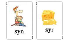 Grandchildren, Family Guy, Teacher, Education, School, Fictional Characters, Author, Professor, Teachers
