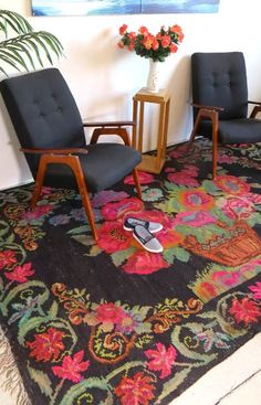 Extra Large Rugs Large Rugs For Sale Living Room Rugs For Sale Online Rugs  Red Rose