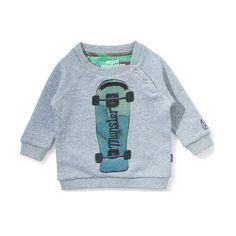 Munster Kids Dye Skating Sweatshirt   www.littlesahou.com