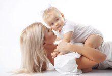 Aktywna mama - powrót do formy po ciąży - Aktywni