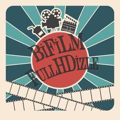 BiFullHDFilmizle ONline Ücretsiz Film izleme Sitesi