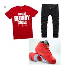 sport sport outif Tags: , , , The idea of Dope Outfits For Guys, Swag Outfits Men, Outfits For Teens, Boy Outfits, Casual Outfits, Men Casual, Fashion Outfits, Teen Boy Fashion, Tomboy Fashion