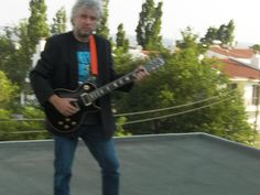 Check out Kostas Mitsas on ReverbNation Rock Music, Lyrics, Lose Weight, Healthy, Videos, Check, Music Lyrics, Rock, Verses