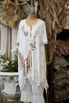 Magnolia pearl  | magnolia pearl | fashion I love