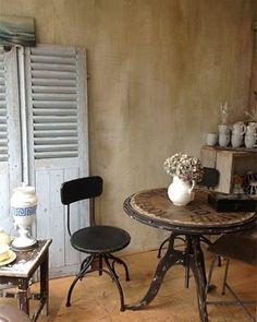 Living Room, Interior Design, House Styles, Inspiration, Home, Room Ideas, Wall Art, Nest Design, Biblical Inspiration