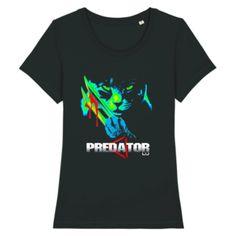 T-shirts Originaux fashion t-shirts originaux rock n' roll homme – like jewel Rock T Shirts, Funny Tee Shirts, Cool Stuff, The Originals, Jewel, Mens Tops, Fashion, Moda, Fashion Styles
