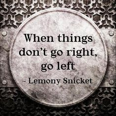 34 of the best Lemony Snicket quotes   Deseret News